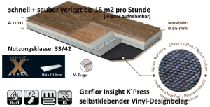 gerflor-insight-x-press-selbstklebender-vinyl-designbelag